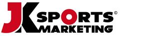 JK Sports UG -haftungsbeschränkt-