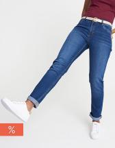 Katy Straight Jeans